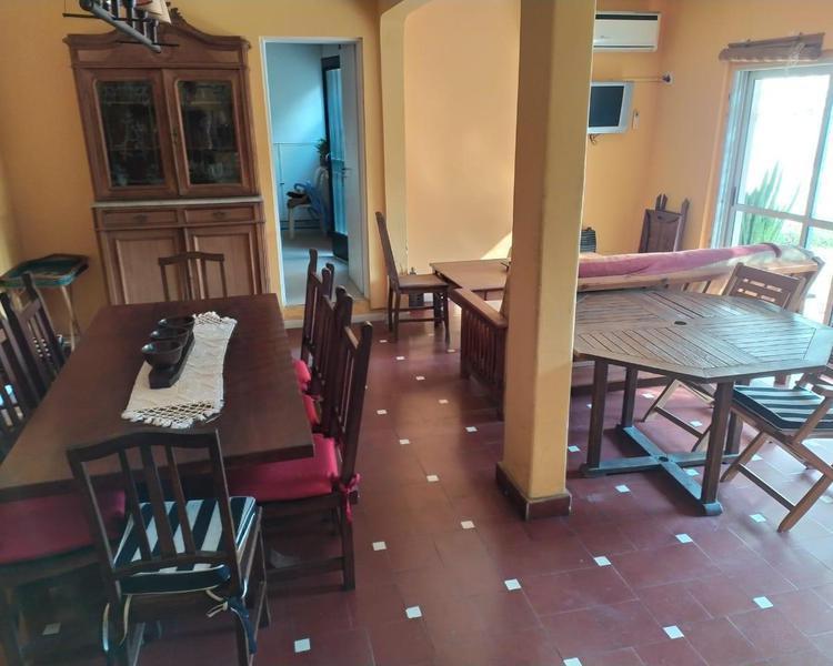 Foto Casa en Venta en  Belgrano,  Rosario  PROVINCIAS UNIDAS al 1100