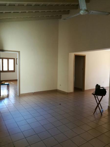 Foto Casa en Alquiler en  Recoleta,  La Recoleta  Zona Colegio Las Almenas