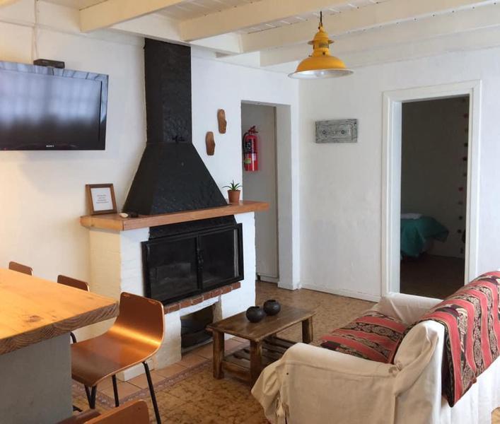 Foto Casa en Alquiler temporario en  San Carlos De Bariloche,  Bariloche  Casa del Pinar, km 7.5