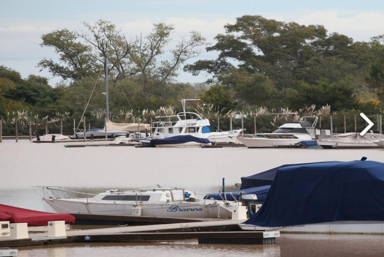 Foto Terreno en Venta en  San Isidro Labrador,  Villanueva  San Isidro Labrador al 100 lote al rio