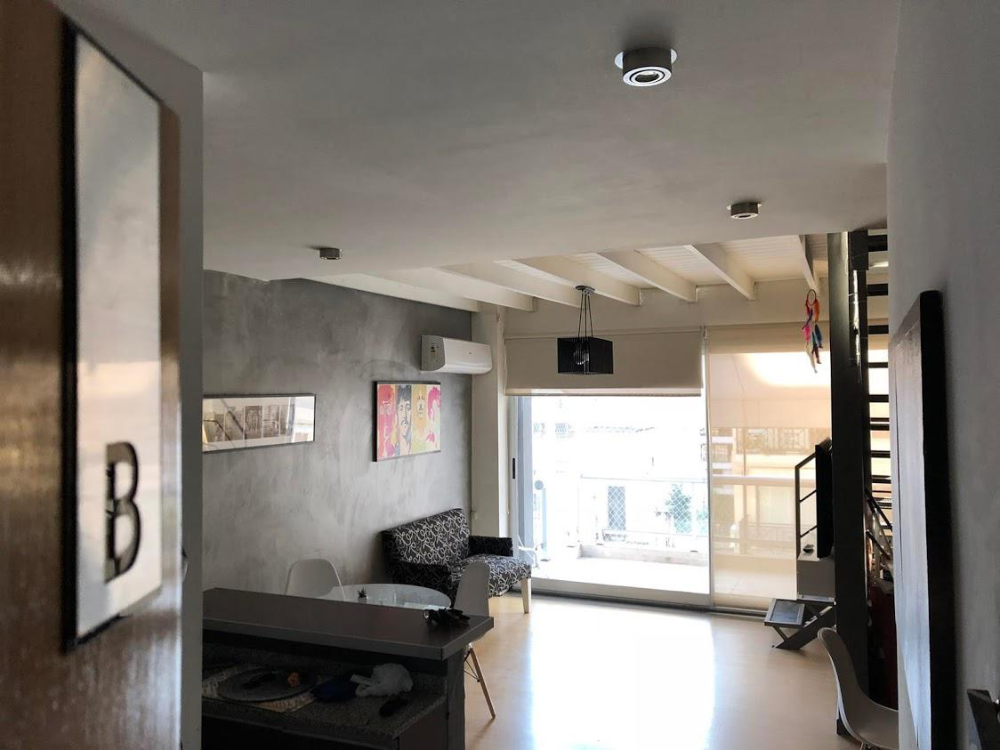 Foto Departamento en Venta en  Caballito ,  Capital Federal  THORNE al 400
