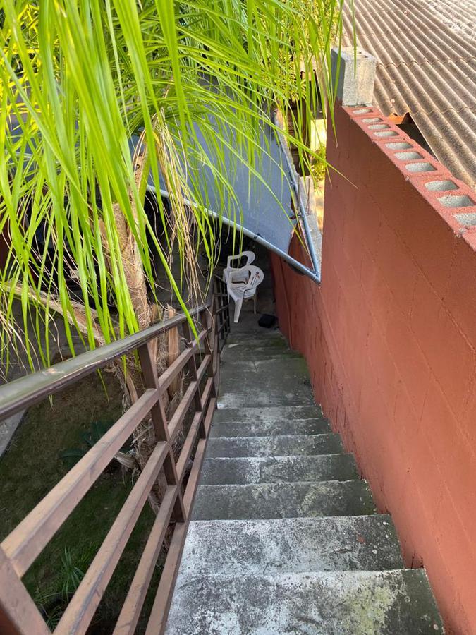 Foto Casa en Venta en  Acero,  Monterrey  Col. Madero