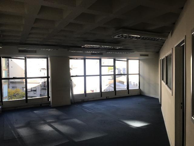 Foto Oficina en Alquiler en  Centro (Capital Federal) ,  Capital Federal  ROCA JULIO A. PRES. AV. al 700