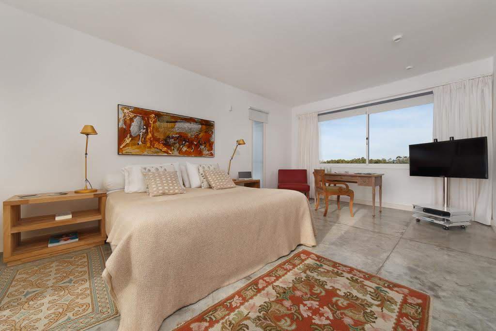 Foto Casa en Venta en  José Ignacio ,  Maldonado  Rancho Daliah