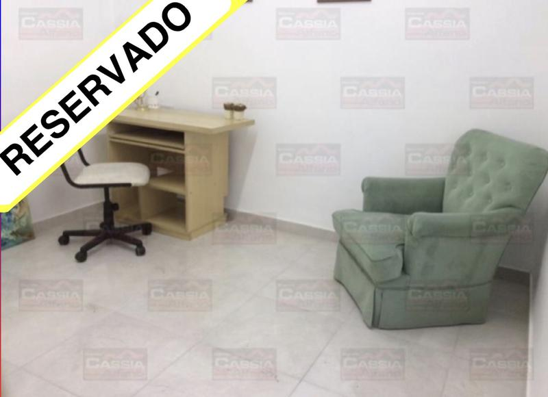 Foto Local en Alquiler en  Banfield Oeste,  Banfield  FRENCH 654
