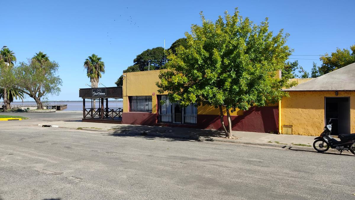 Foto Local en Venta en  Nueva Palmira ,  Colonia  De la Ribera y Gral. Artigas