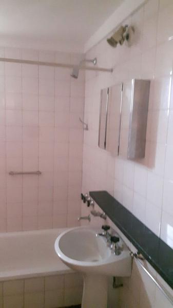 Foto Departamento en Venta en  Microcentro,  Rosario  Paraguay 1175 3ro B
