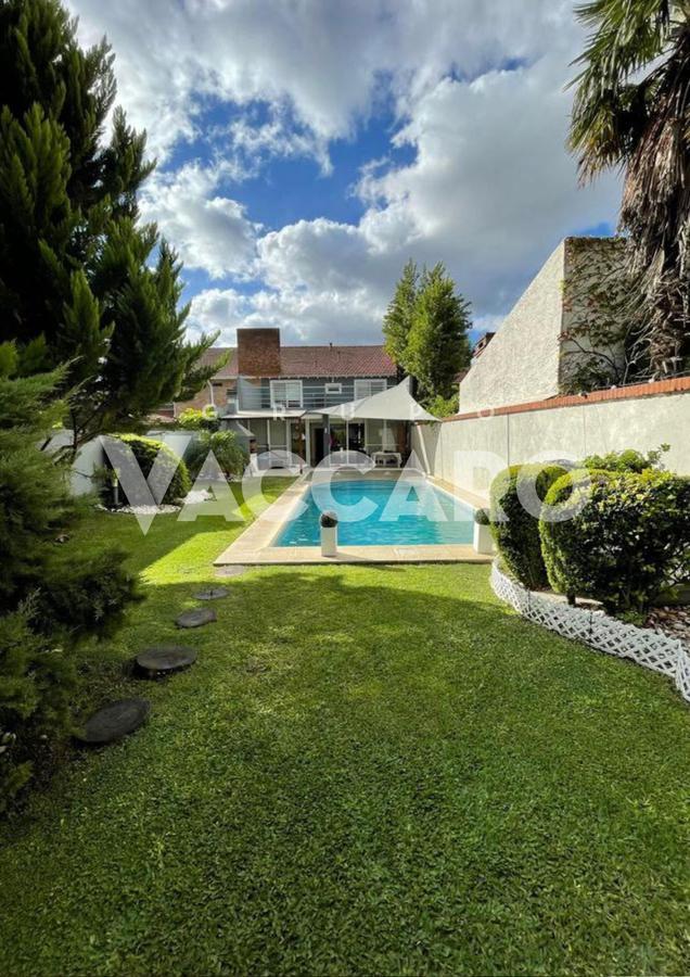 Foto Casa en Venta en Alem al 3300, G.B.A. Zona Oeste | Moron | Castelar