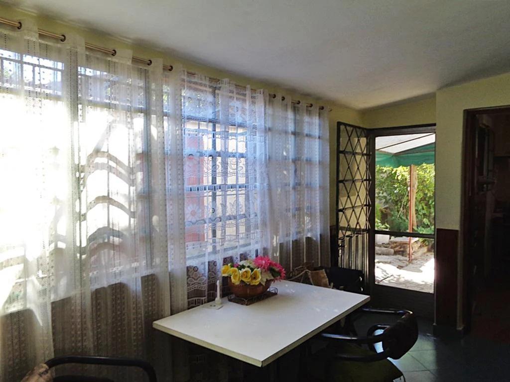 Foto Casa en Venta en  Villa Adelina,  San Isidro  El Resero al 400