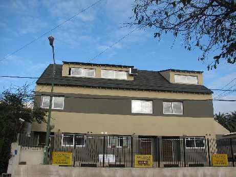 Foto Casa en Venta en  S.Fer.-Libert./Rio,  San Fernando  SARMIENTO 840