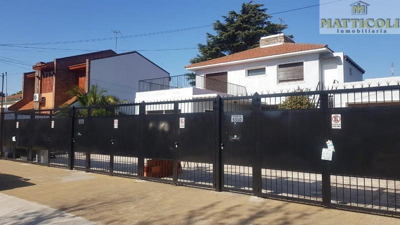 Foto PH en Alquiler en  Villa Ballester,  General San Martin  Chivilcoy al 5300