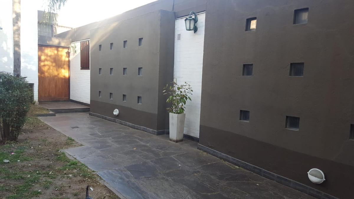 Foto Casa en Venta en  Cofico,  Cordoba  Cofico