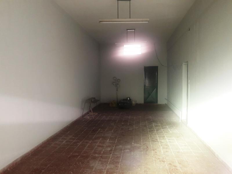 Foto Casa en Venta en  Lomas De Zamora ,  G.B.A. Zona Sur  VERDI 315