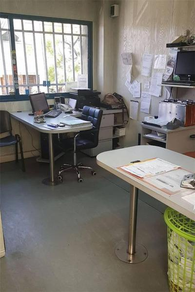 Foto Galpón en Venta en  Wilde,  Avellaneda  Cotagaita Al  700