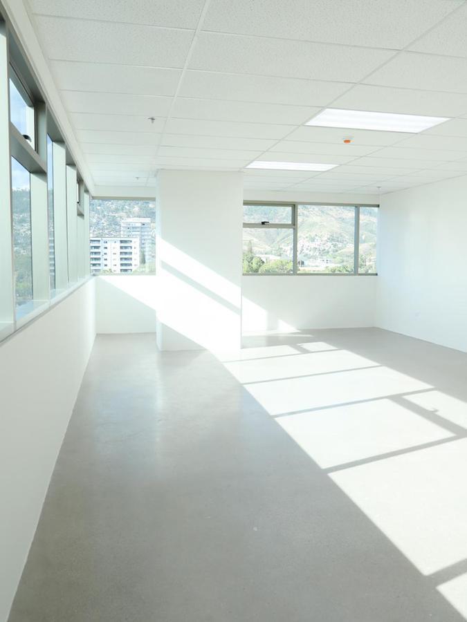 Foto Oficina en Renta en  Boulevard Morazan,  Tegucigalpa  Local de Oficina de 62.80m2 en Renta