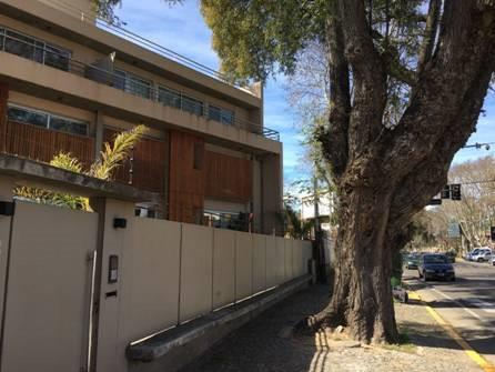 Foto Departamento en Venta en  Punta Chica,  San Fernando  Av. Del Libertador al 3000