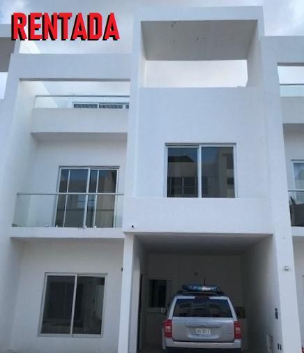 Foto Casa en Renta | Venta en  Cozumel ,  Quintana Roo  Barú Albatros #8 Km 2.580 Costera Sur