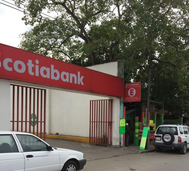 Foto Local en Venta en  Altamira,  Altamira  CLV3203E-285 M. Matamoros Casa
