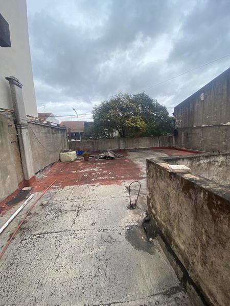 Foto PH en Venta en  Mataderos ,  Capital Federal  Cañada de gomez al 1400