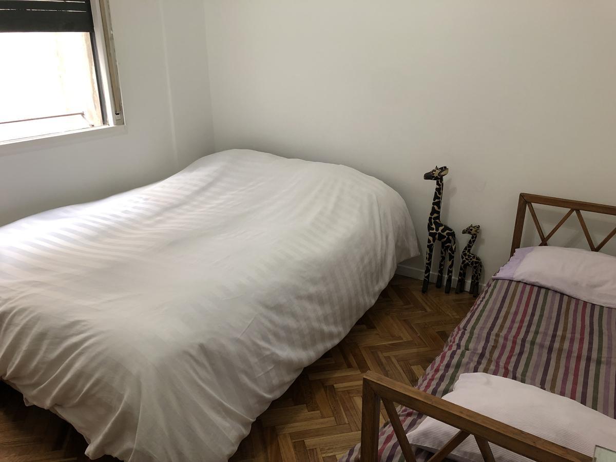Foto Departamento en Alquiler temporario | Alquiler en  Palermo Soho,  Palermo  Guemes al 4600
