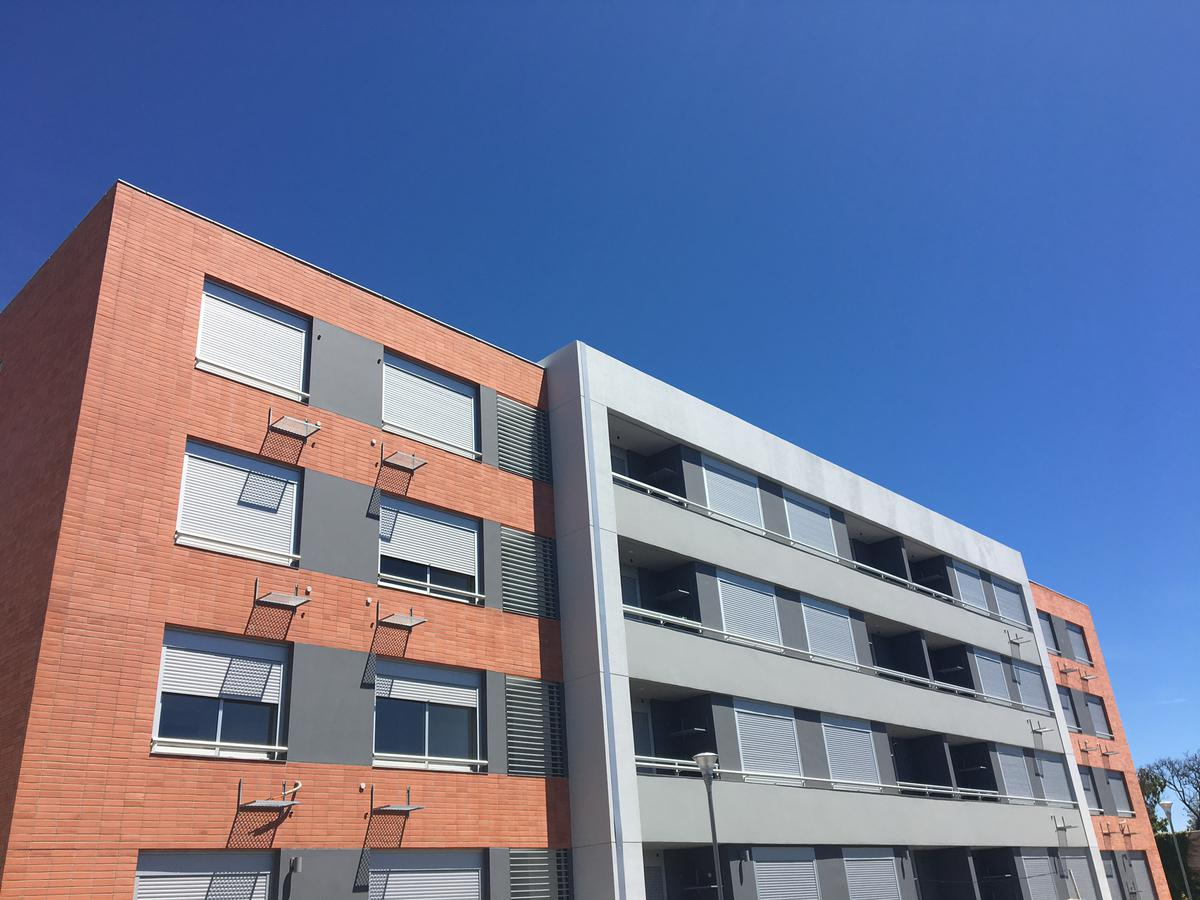 Foto Departamento en Venta en  Prado ,  Montevideo  Prado