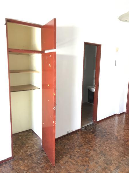 Foto Departamento en Venta   Alquiler en  Palermo Viejo,  Palermo  Gorriti 3900, 6º