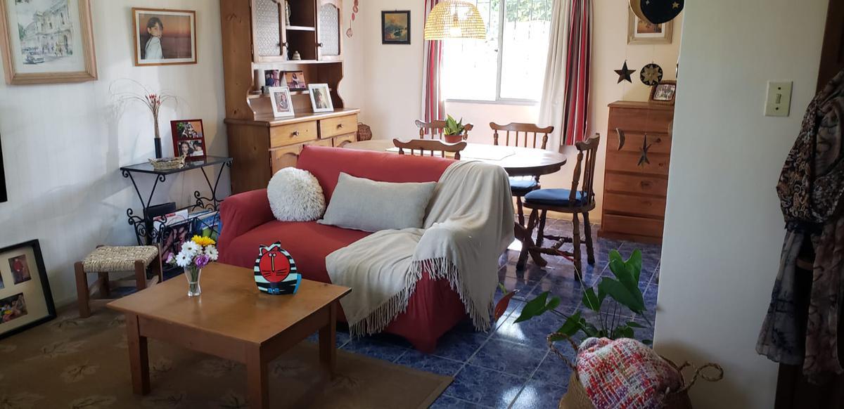 Foto Casa en Venta en  Colonia del Sacramento ,  Colonia  VIVIENDAS L22-UNI 96