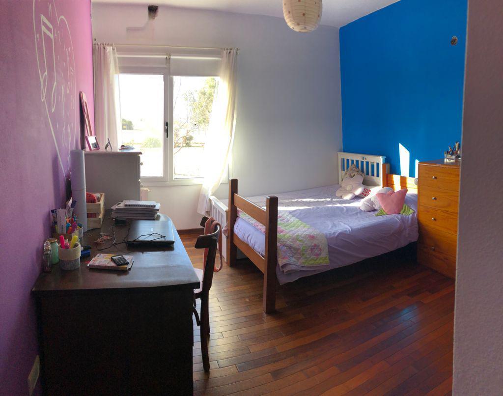 Foto Casa en Venta en  Fincas del Sur,  Cordoba Capital  Fincas del sur I