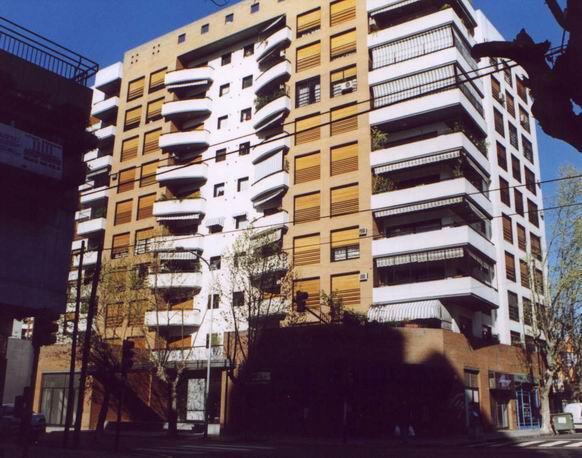 Foto Departamento en Venta en  Avellaneda ,  G.B.A. Zona Sur  General Paz 96, Piso 1º, Depto. A