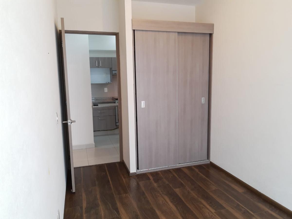 Foto Departamento en Renta   Venta en  Carola,  Alvaro Obregón  Departamento en renta con  excelente ubicacion