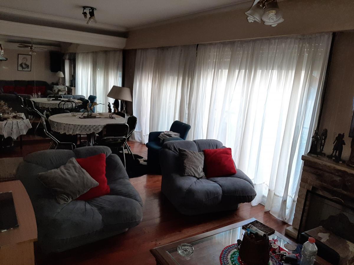 Foto Casa en Venta en  San Telmo ,  Capital Federal  PIEDRAS 1400