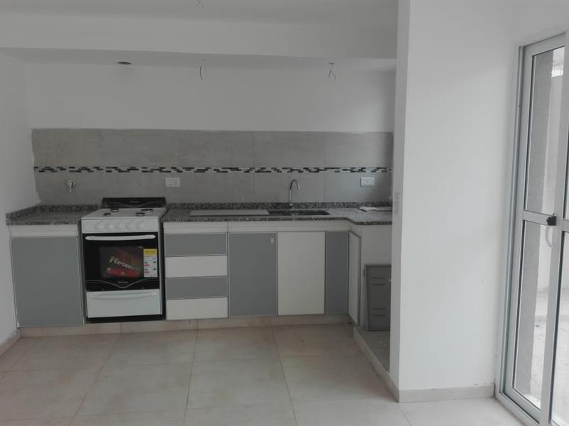 Foto Casa en Venta en  Capital ,  Neuquen  TERRAZAS DEL SOL