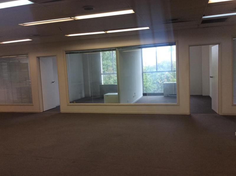 Foto Oficina en Alquiler en  San Nicolas,  Centro (Capital Federal)  Alem al 600
