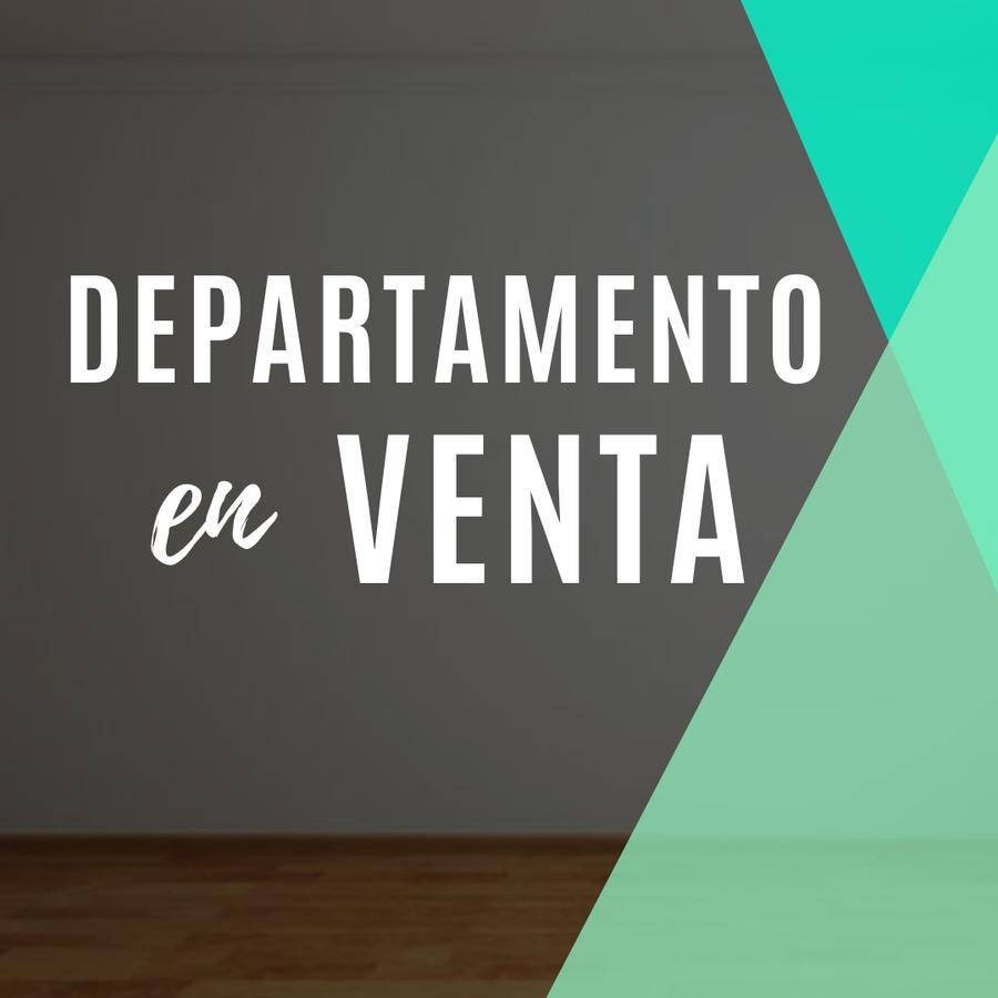 Foto Departamento en Venta en  Capital ,  Neuquen  Barrio Gamma