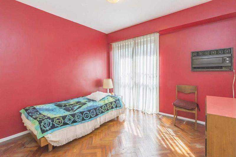 Foto Departamento en Venta en  Barrio Norte ,  Capital Federal  Billinghurst 1500