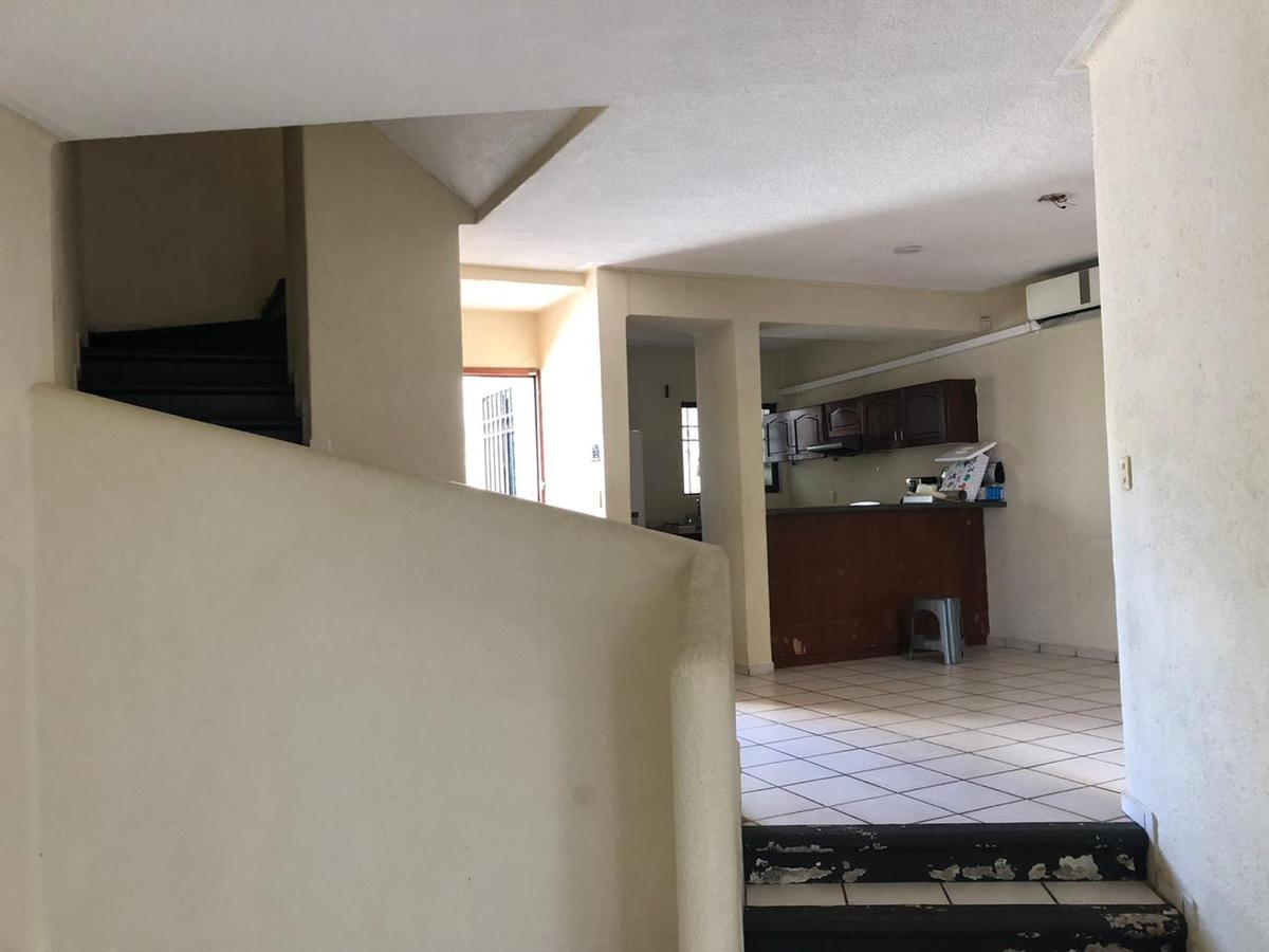 Foto Casa en Renta | Venta en  Supermanzana 44,  Cancún  Supermanzana 44