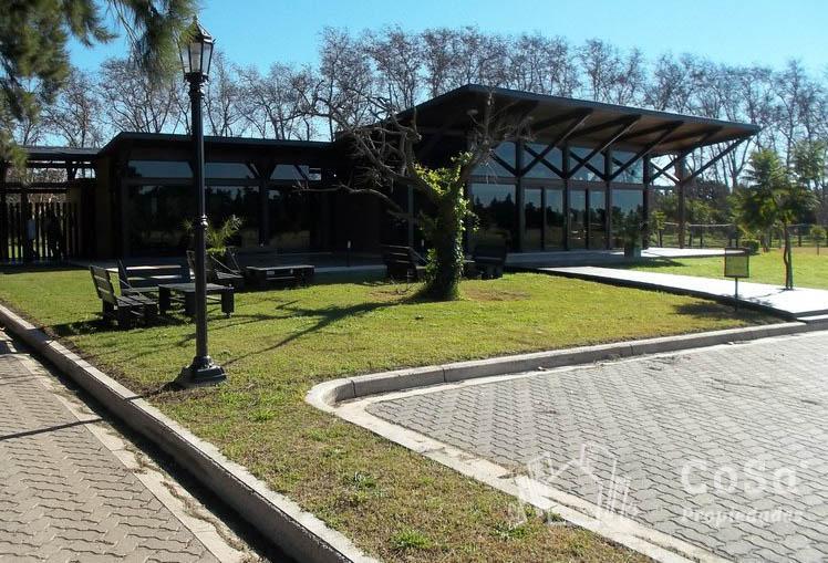 Foto Terreno en Venta en  Fighiera,  Rosario  Azahares del Paraná