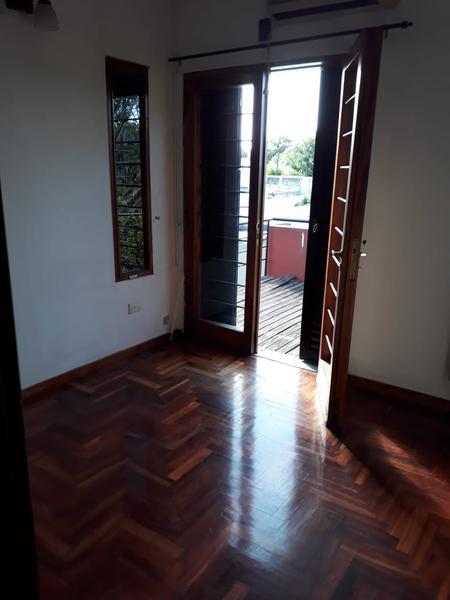 Foto Departamento en Venta en  La Plata ,  G.B.A. Zona Sur  135 entre 46 y 47