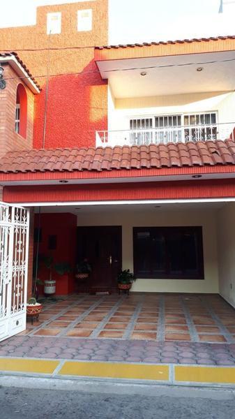 Foto Casa en Venta en  Fraccionamiento Villas Del Magisterio,  Zamora  Casa Villas del Magisterio