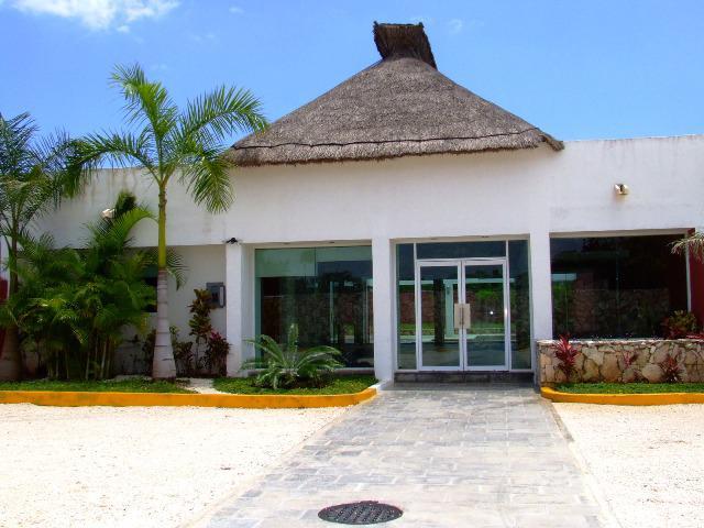 Foto Casa en Renta en  Playa del Carmen ,  Quintana Roo  Casa 3 Recamaras Playa Magna en Renta