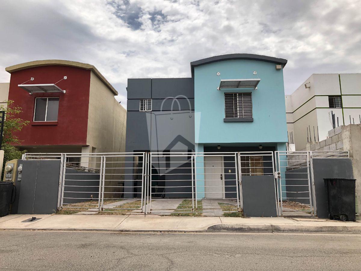 Foto Casa en Venta en  Lago del Sol Residencial,  Mexicali  Lago del Sol Residencial