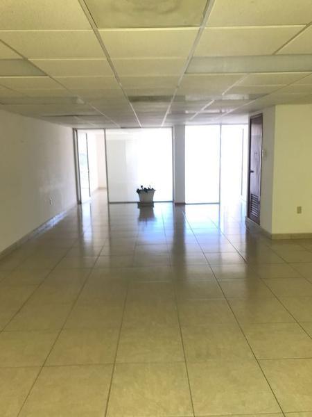 Foto Oficina en Renta en  Fraccionamiento Costa de Oro,  Boca del Río  Oficina corporativa en renta Fracc. Costa de Oro, Boca del Rio