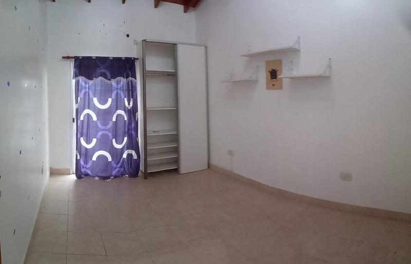 Foto PH en Venta en  Jose Clemente Paz ,  G.B.A. Zona Norte          arias  3289