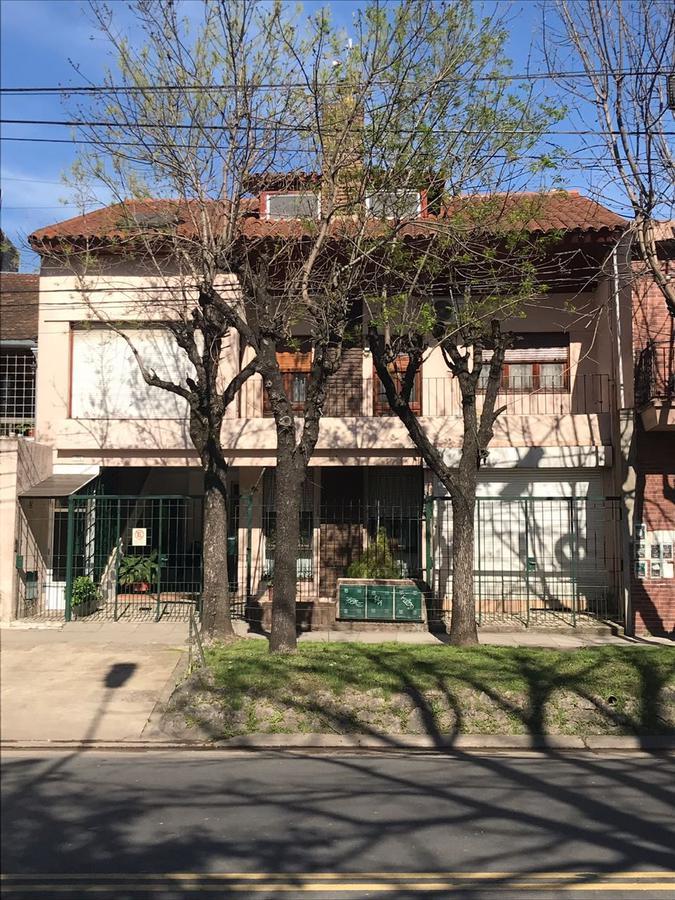 Foto Casa en Venta en  Beccar,  San Isidro  rolon al 1700