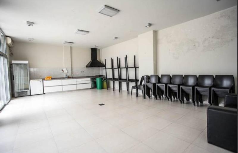 Foto Departamento en Venta en  Villa Urquiza ,  Capital Federal  Combatientes De Malvinas 3932, Villa Urquiza