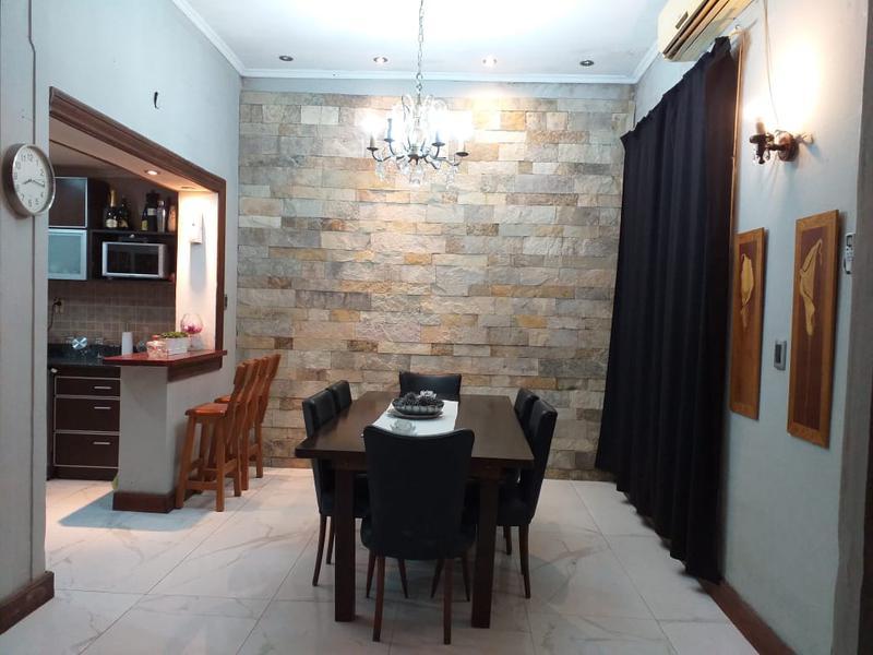 Foto Casa en Venta en  Remedios De Escalada,  Lanus  Murature 82