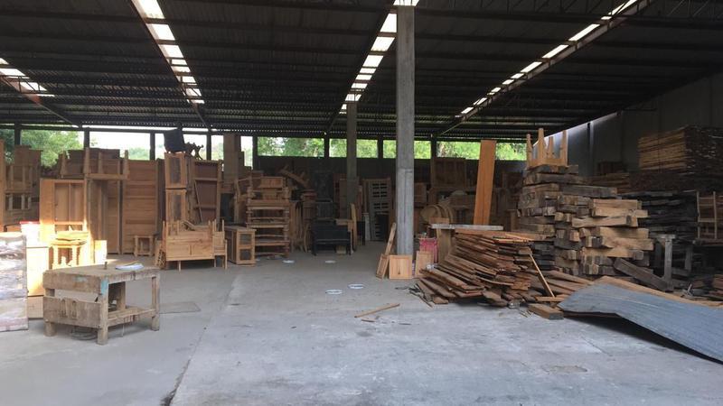 Foto Bodega Industrial en Renta en  La Joya,  Puebla  BODEGA EN RENTA, PERIFERICO SUR, TARIFÁSICA