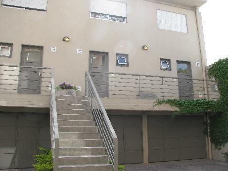 Foto Casa en Venta en  San Fernando ,  G.B.A. Zona Norte  LAVALLE 626