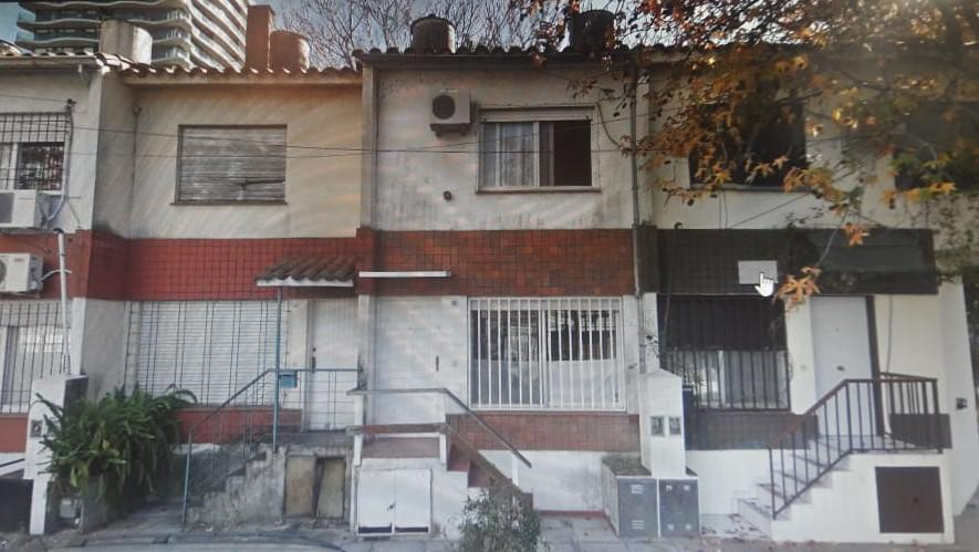 Foto Oficina en Alquiler en  Olivos-Qta.Presid.,  Olivos  San Martin al 500