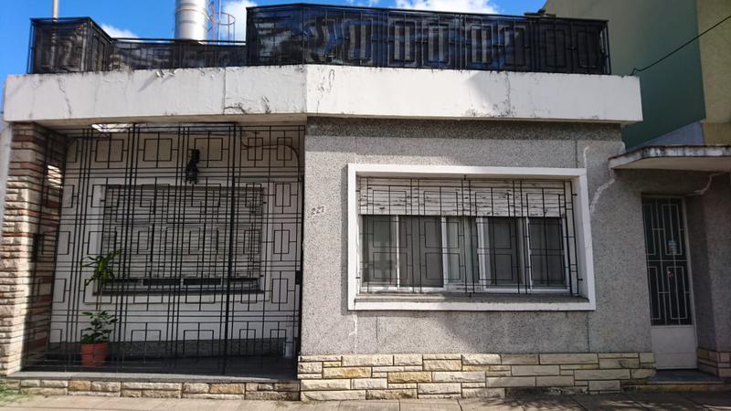 Foto Casa en Venta en  Ituzaingó Sur,  Ituzaingó  Firpo al 200